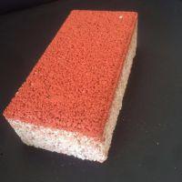 买透水砖就找河南美力*32.0透水砖厂家直销 透水砖批发