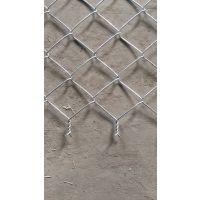 安平竞和专业供应热镀锌养殖用围栏拧边勾花网