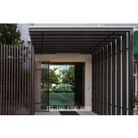 郑州厂房办公楼装修设计公司-郑州专业工厂办公楼装修改造公司
