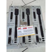 ABB伺服器35AM50维修 多摩川AU6273N1031E35伺服器维修