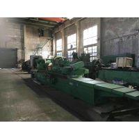 现货销售:上海3米外圆磨床,型号MQ1350B
