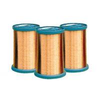 厦门变压器线圈,铜丝,漆包线,铜线回收厂