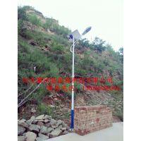 西安LED太阳能路灯厂家系统调试更改西安太阳能路灯价格 ***新