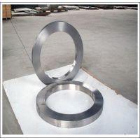 size 20~29mm titanium rings