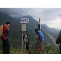 在线雨量监测站/遥测雨量站-九州空间