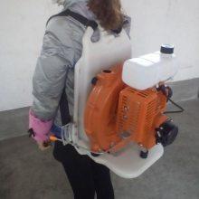 好用的吹风机佳鑫有卖 背负式吹雪机 吹尘吹沙吹气机
