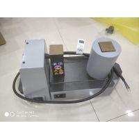 SKF小型轴承加热器TIH030M/230V 现货促销