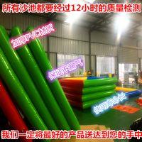 夏天玩具钓鱼池套装设备 休闲游乐9平米钓鱼池怎么卖 12平米钓鱼池出厂价格