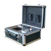 zz包含品浊度仪STZ-B22