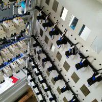配电柜厂家 成套配电柜箱 价格尺寸规格齐全