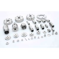 2507双相钢非标管道配件,F53双相钢非标管件定制加工