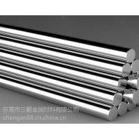 专业销售1.5310德标进口原装不锈钢质量保证