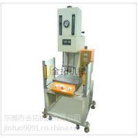 金拓品牌 单柱c型油压机 东莞小型油压机 齿轮定位压装油压冲床