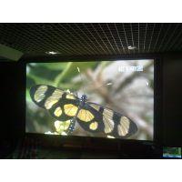 深圳有格LED显示屏P1.667端显示屏创事达品牌