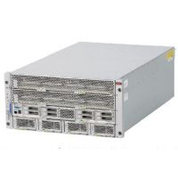 Oracle 7013691服务器Sun 7048938 SPARC T4-4主板7041481维保