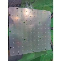 ASLIN专业生产橡胶花洒--卫浴液态硅胶花洒出水套