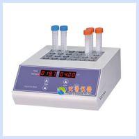 DH100-2干式恒温器,恒温金属浴,微量金属浴,干式恒温金属浴