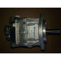 正品日本KPL柱塞泵 KPL-10CR特价促销
