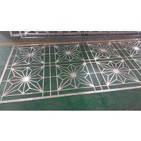 外墙雕花镂空铝单板-耐用的外墙雕花镂空铝板批销