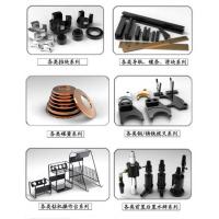 煤矿液压钻机及配件,探水钻机及配件。