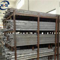 7075铝棒 进口耐腐蚀合金铝棒