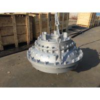 广东昊冶限矩型液力偶合器YOX优质供应