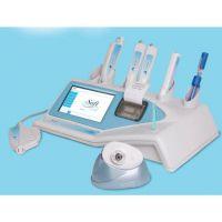 中西(ZY特价)多参数皮肤测试仪/电脑皮肤测试仪(意大利) 库号:M353295