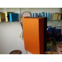 供应花都月饼盒 酒盒 化妆品盒 精品盒 纸类包装盒厂家价格图片