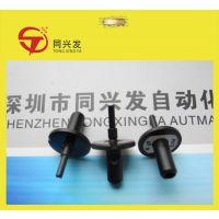 厂家直销天龙M6 P012 贴片机吸嘴LC6-M770D-001