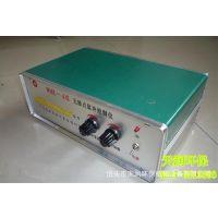 脉冲控制仪供应商 铁壳脉冲控制仪性价比高