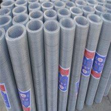 钢绞线轧花网 锰钢矿筛网厂 不锈钢钢丝网