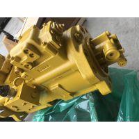 上海维修挖掘机主泵川崎K3V112DT 专业柱塞泵维修
