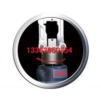 美国KuDos 充电式压接钳 迷你型线缆压接钳 K-185T压线钳汇能