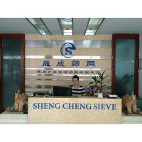 广州建和护栏工程有限公司