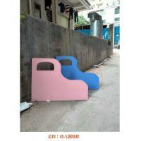 常熟市耐特美卡通马桶小便斗蹲便器挡板幼儿园早教中心厕所隔板 60*60