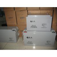 江苏圣阳蓄电池报价2V400AH长柱形壳体全国免运费