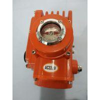 拓尔普生产电动头,阀门电装,阀门电动头
