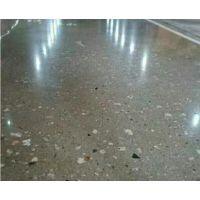 南海水泥渗透剂地坪、里水车间水泥钢化地坪、固化处理