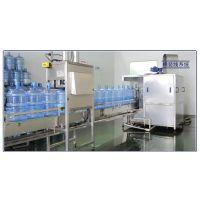 瓶装水灌装机/大桶水灌装机