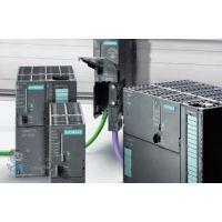 西门子 6ES7368-3BC51-0AA0接口模块价格