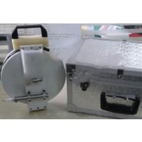 便携式电测水位计 厂家型号 BS-85 电测水位计
