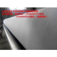 http://himg.china.cn/1/4_513_239562_800_593.jpg