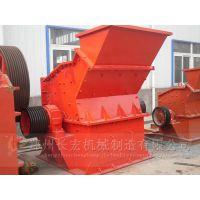 渭南碎石机生产线价格 矿山石子设备 打砂机制沙设备