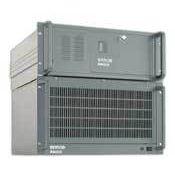 巴可大屏ARGUS主机R765962|BARCO R765962 PCK(ARGUS主机)