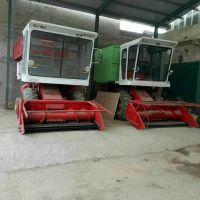 山东农业机械现货供应鲜秸秆靑储机 收割机 秸秆收集机 还田就