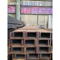 商丘日标槽钢/ HE180B欧标H型钢 Q235B现货资源