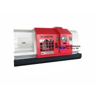 CK64160数控端面车床(西门子系统),青岛五重数控机床