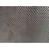 铄凯 供应铝镁合金窗纱/防虫蚊铝窗纱网/铝窗纱安平实体厂家