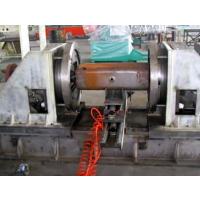 德博机械供应不锈钢桶BX1300双头翻边机