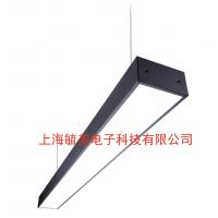 飞利浦RC095V明辉LED条形灯具